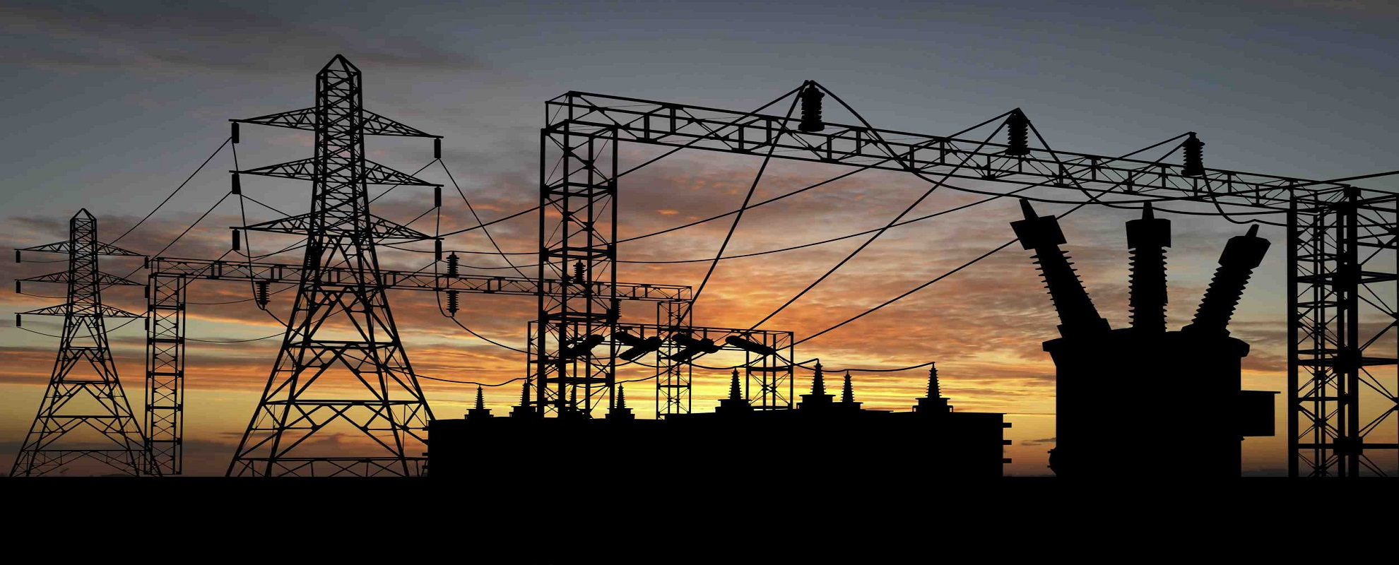 power distribution industry- Executive Summary