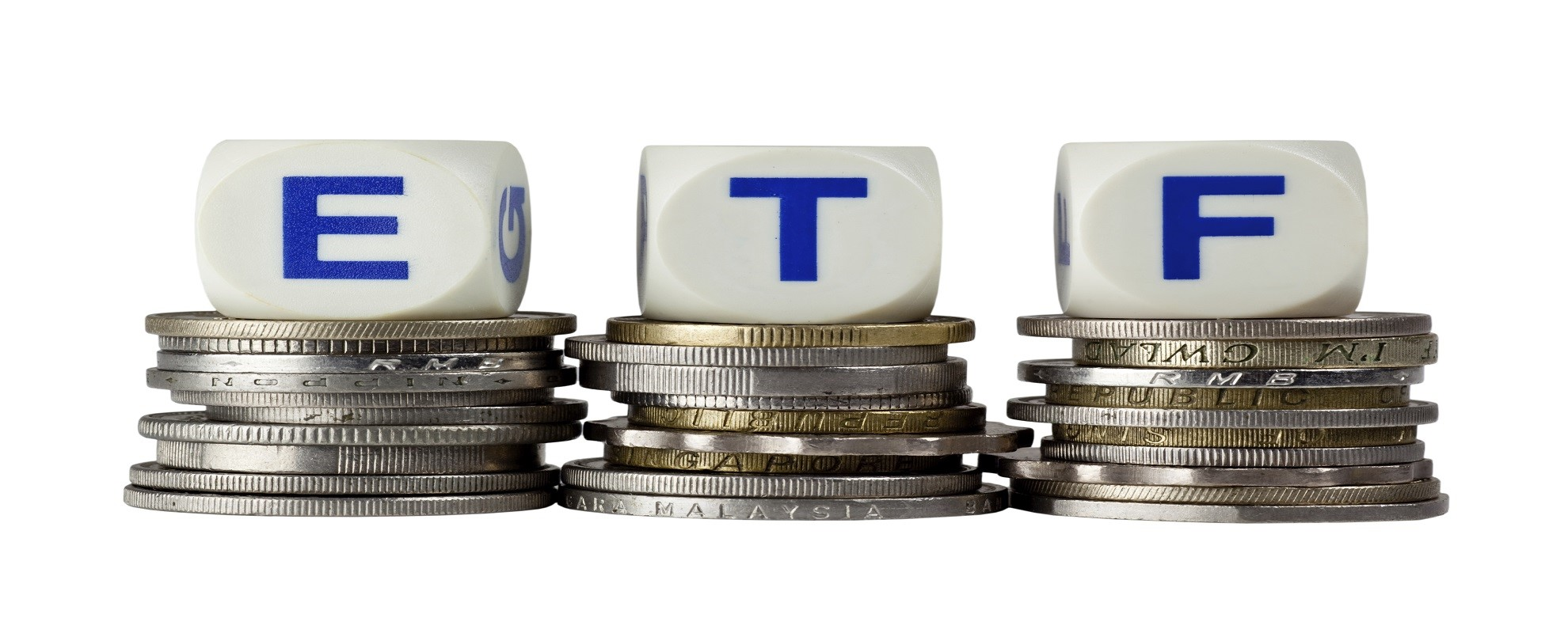 Exchange traded fund (ETF) in Iran