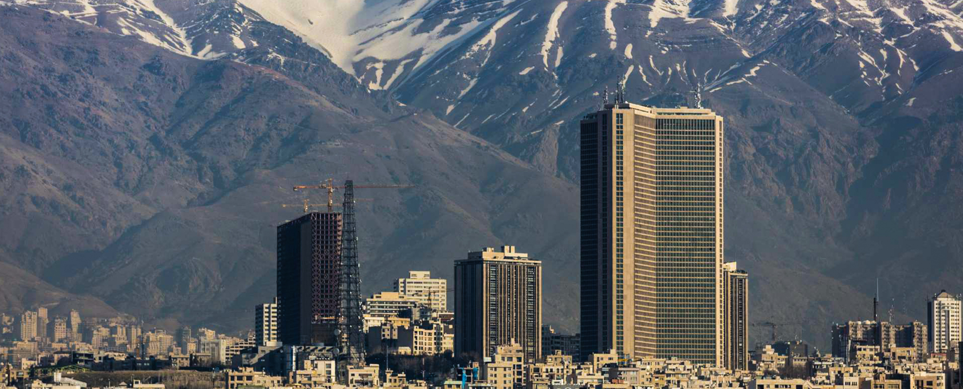privatization in Iran