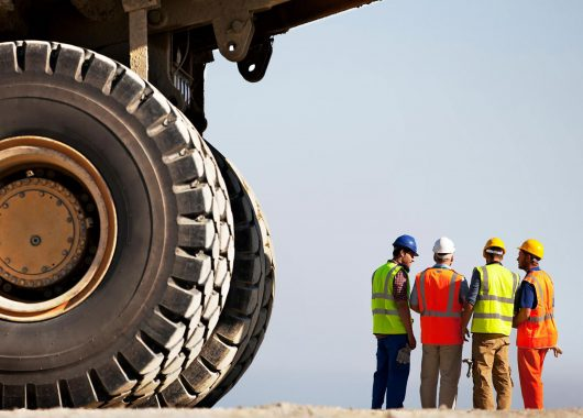 Getting_big_mining_projects_right_1536x1536_600_Standard