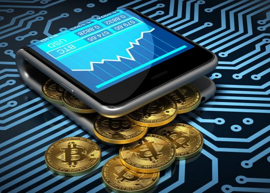 crypto-currency-wallet-e1504777508298